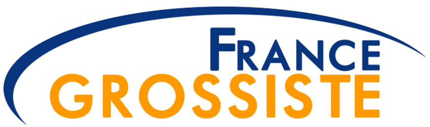 France Grossiste Coupons