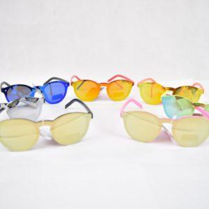 lunette de soleil enfant - fournisseur de lunettes de soleil